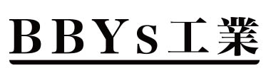 新潟県長岡市 耐雪・耐震  鉄骨カーポートのBBYs工業